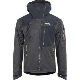 Directalpine Guide 6.0 Jacket Men black